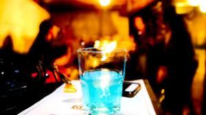 14 - blurs 006